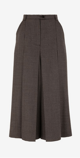 Maison Margiela Long skirts Kate&You-ID9925