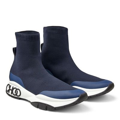 Jimmy Choo - Trainers - for MEN online on Kate&You - K&Y5187
