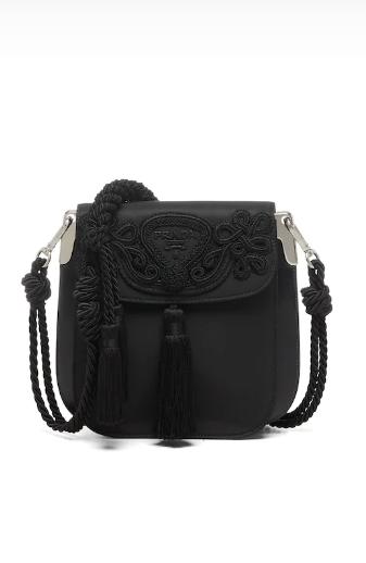 Prada Shoulder Bags Kate&You-ID9587