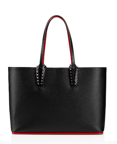 Christian Louboutin - Borse tote per DONNA online su Kate&You - 1185119-CM53 K&Y5779