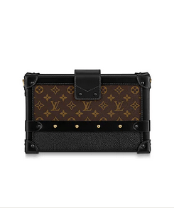 Louis Vuitton - Mini Borse per DONNA online su Kate&You - M55436 K&Y6350