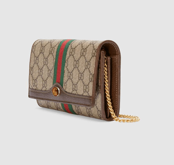 Gucci Wallets & Purses Kate&You-ID5341