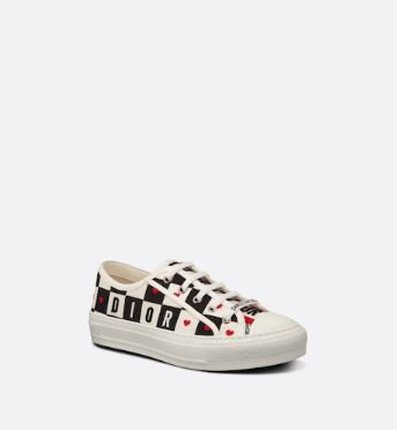 Dior - Trainers - for WOMEN online on Kate&You - KCK211DAM_S17X K&Y11626