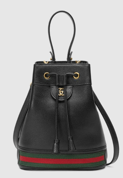 Gucci Shoulder Bags Kate&You-ID6357