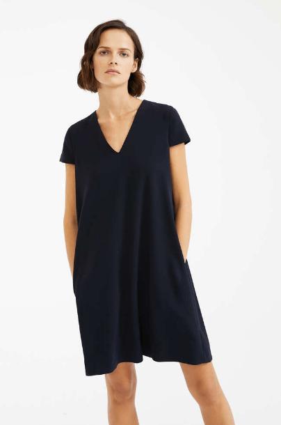 Max Mara Studio - Robes Courtes pour FEMME online sur Kate&You - 6221120706005 - RIENZA K&Y7069