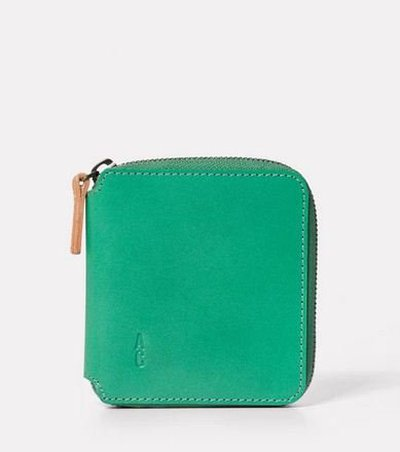 Ally Capellino Portefeuilles & Pochettes Kate&You-ID3914