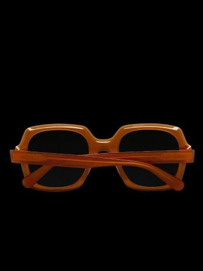 Moncler - Sunglasses - Moncler 1952 for MEN online on Kate&You - 56901ML0203P5445N45N K&Y11806