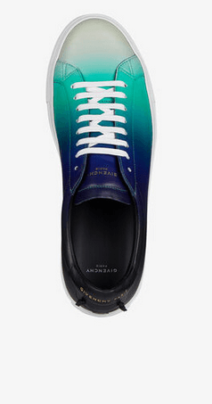 Givenchy Trainers Kate&You-ID8857