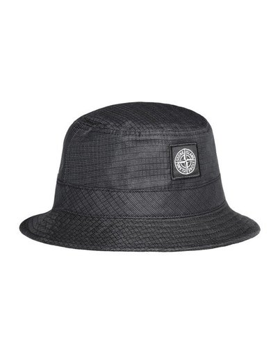 Stone Island - Cappelli per UOMO online su Kate&You - 99394 K&Y4847