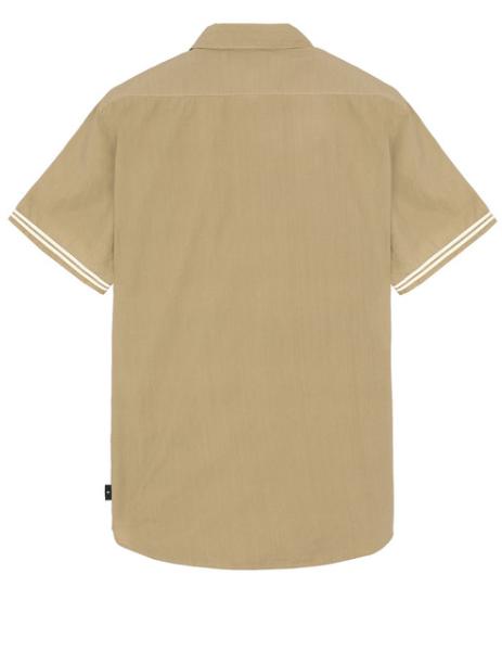 Stone Island - Chemises pour HOMME online sur Kate&You - 12110 K&Y8059