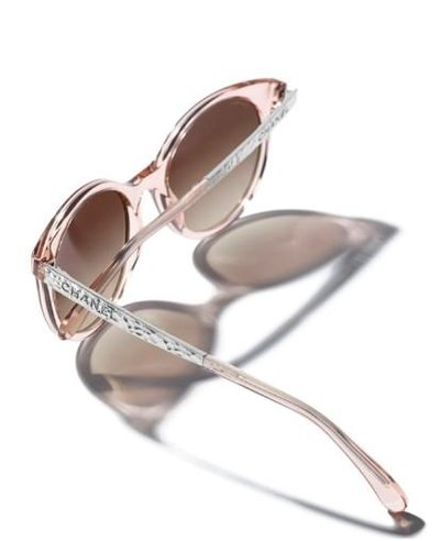 Chanel - Sunglasses - for WOMEN online on Kate&You - Réf.5440 1689/S5, A71396 X06081 S1689 K&Y11552