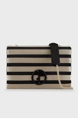 Giorgio Armani Shoulder Bags Kate&You-ID9361