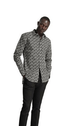 Missoni - Shirts - for MEN online on Kate&You - MUJ00061BW00ARS90FQ K&Y10301