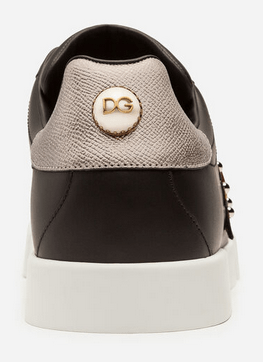 Dolce & Gabbana - Sneakers per UOMO online su Kate&You - CS1558AV0308B979 K&Y6381