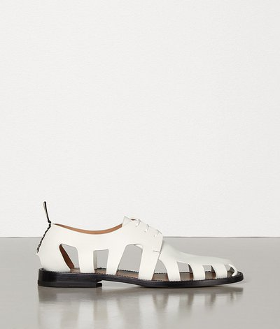 Bottega Veneta Sandals Kate&You-ID2398