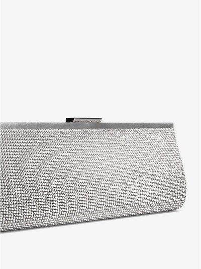Michael Kors - Borse clutch per DONNA online su Kate&You -   31T8NSMC2E K&Y3080