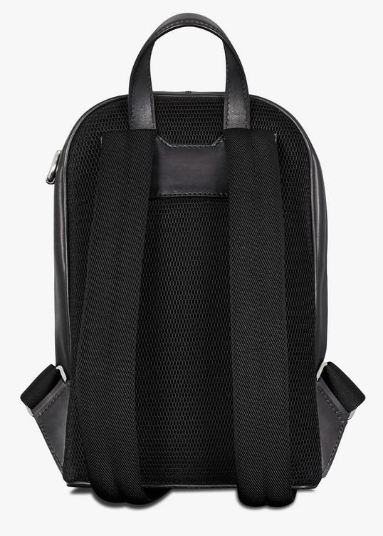 Рюкзаки и поясные сумки - Berluti для МУЖЧИН онлайн на Kate&You - - K&Y7893