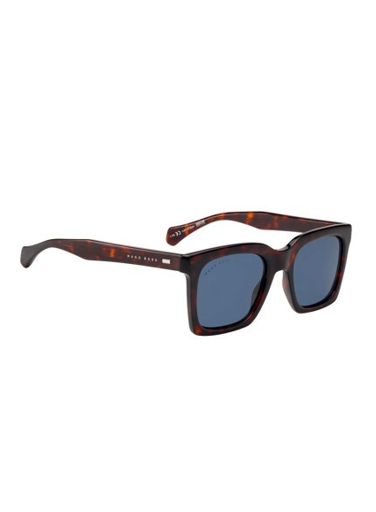 Hugo Boss Sunglasses Kate&You-ID7440