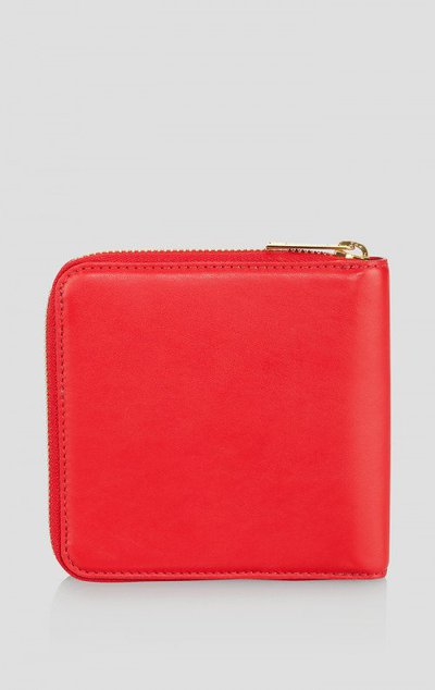 Escada - Wallets & Purses - for WOMEN online on Kate&You - 5032729_B625_ONE K&Y4342
