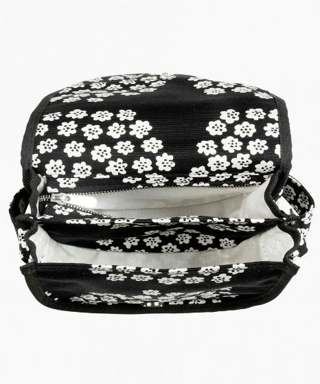 Сумки на плечо - Marimekko для ЖЕНЩИН онлайн на Kate&You - 047976 - K&Y5577