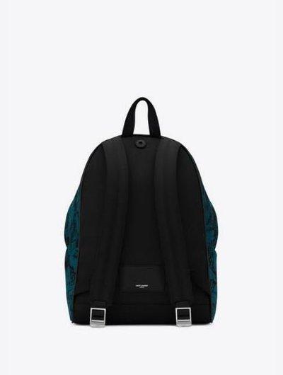 Yves Saint Laurent - Backpacks & fanny packs - for MEN online on Kate&You - 5349672ND1F1097 K&Y12275