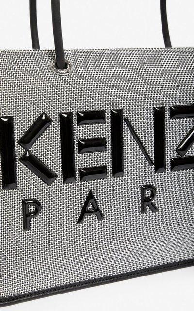 Kenzo - Borse tote per DONNA online su Kate&You - F962SA405F02.99.TU K&Y2796