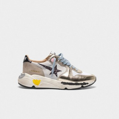 Golden Goose Sneakers Kate&You-ID4946