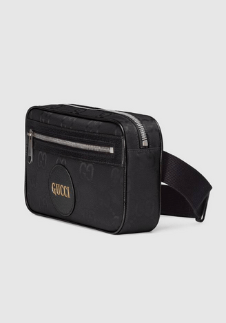 Gucci Backpacks & fanny packs Kate&You-ID10183