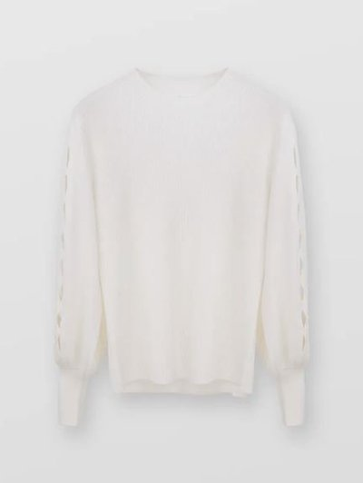 Chloé - Sweaters - for WOMEN online on Kate&You - CHC21AMP24670100 K&Y11993