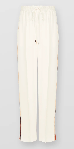 Chloé Palazzo Trousers Kate&You-ID10539