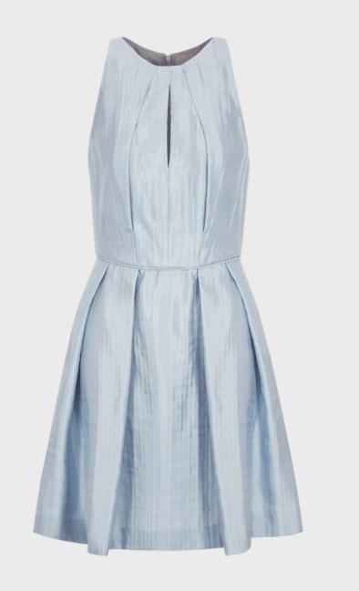 Emporio Armani Short dresses Kate&You-ID8178