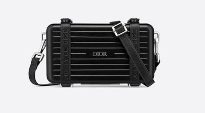 Dior Luggages Kate&You-ID10703