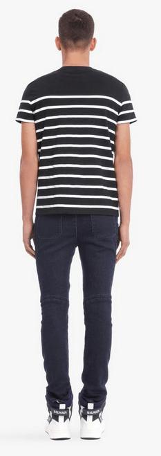 Balmain - T-Shirts & Vests - for MEN online on Kate&You - K&Y7781