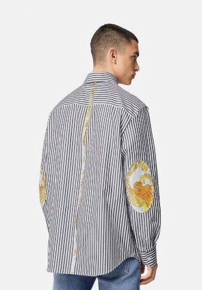 Versace - Shirts - for MEN online on Kate&You - 1000871-1A00632_2W020 K&Y12010