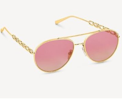 Louis Vuitton - Sunglasses - for WOMEN online on Kate&You - Z1520W  K&Y10944