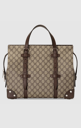 Gucci Luggages Kate&You-ID9388