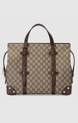 Gucci - Valigeria per UOMO online su Kate&You - 626356 92TDN 8358 K&Y9388