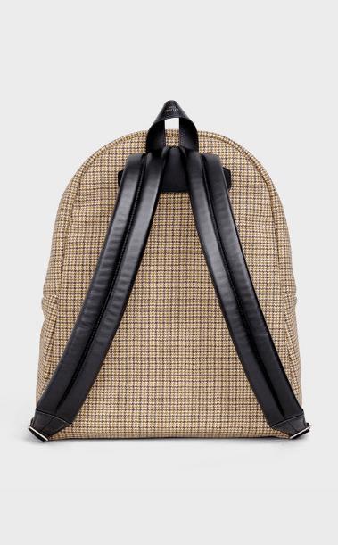 Celine - Backpacks & fanny packs - for MEN online on Kate&You - 188382BOY.38SI K&Y5838