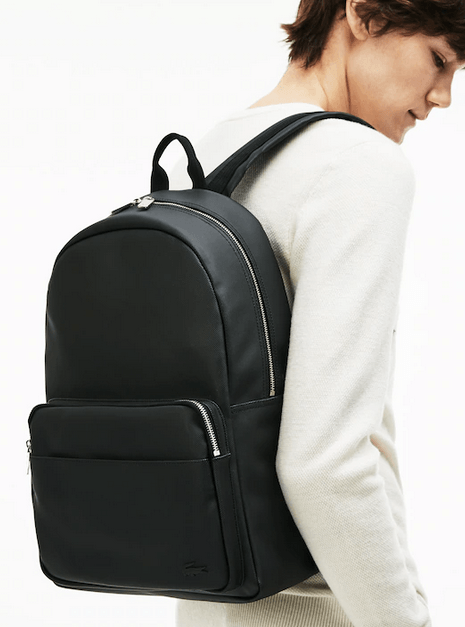 Lacoste Backpacks & fanny packs Kate&You-ID6762