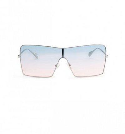 Genny Sunglasses Kate&You-ID4415