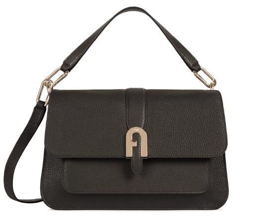 Furla Mini Bags Kate&You-ID10131