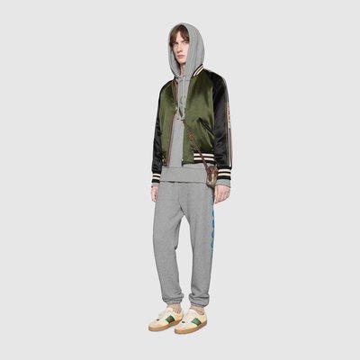 Gucci - Sweatshirts - for MEN online on Kate&You - 475374 X9V46 1111 K&Y2172
