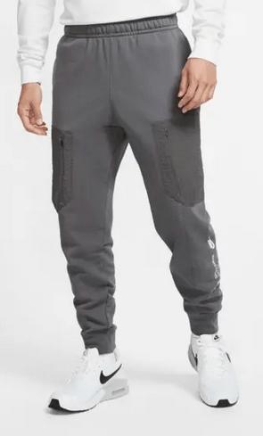 Nike Sport Trousers Sportswear Kate&You-ID8946