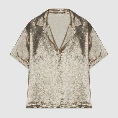 Maje - Chemises pour FEMME online sur Kate&You - K&Y1306