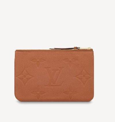 Louis Vuitton - Wallets & Purses - for WOMEN online on Kate&You - M80786 K&Y11768
