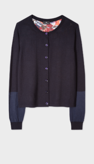 Paul Smith Sweaters Kate&You-ID10566