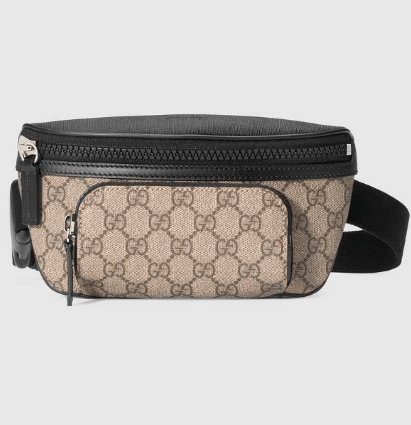Gucci Backpacks & fanny packs Kate&You-ID6177