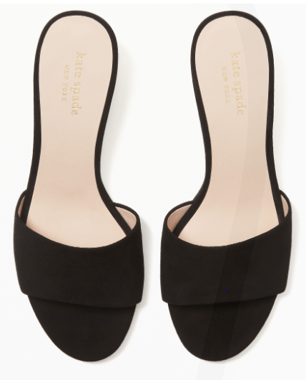 Kate Spade New York - Sandals - for WOMEN online on Kate&You - k0677 K&Y10199