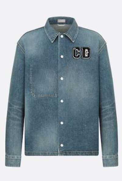 Dior Shirts Kate&You-ID11229