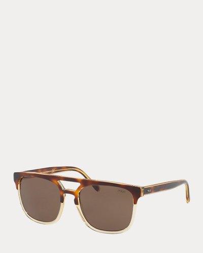 Ralph Lauren - Occhiali da sole per UOMO online su Kate&You - 411631 K&Y4666
